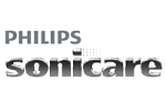 philips-best-dentist